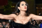 Maria Grazia Cucinotta: «Il Postino è la mia favola»