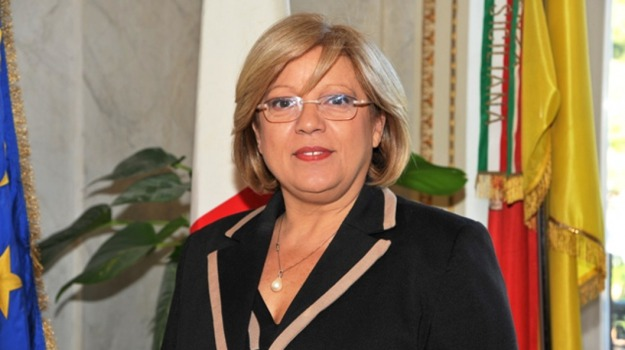 formazione professionale, Mariella Lo Bello, Sicilia, Cronaca