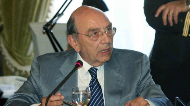 bilancio, Corte dei conti, dpef, regione, Sicilia, Economia