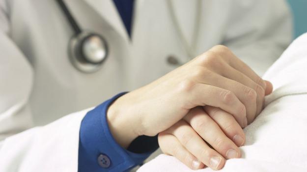 asp caltanissetta, assunzioni medici, stabilizzazioni, Caltanissetta, Cronaca