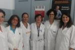 Parkinson, progetto a Palermo per l'assistenza domiciliare