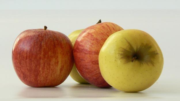 mele, messina, solidarietà, Messina, Cronaca