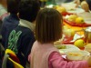 Pasti consumati alla mensa: intossicati 35 bimbi di una scuola nel Trapanese