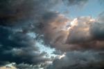Meteo, in arrivo la prima perturbazione di giugno: anche al Sud piogge e temporali