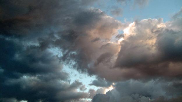 meteo, previsioni del tempo, Sicilia, Cronaca