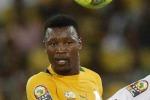 Sudafrica, ucciso il portiere e capitano della nazionale durante una rapina