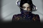 Michael Jackson è la star più pagata... dell'aldilà