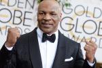 Mike Tyson, rivelazione choc: da bambino sono stato violentato