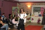 """La moda incontra l'arte, va di scena la """"Trapani Fashion Night"""". Le foto"""