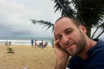 Ebola, cameraman Nbc dichiarato guarito dal virus