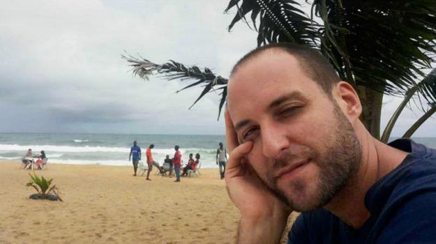ebola, emergenza, malattia, virus, Sicilia, Mondo