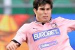 Muñoz s'allontana e spunta Frey Asta per Dybala: Liverpool in pole