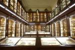 A Palermo si aprono nuovi luoghi: visite al museo Salinas e al Doderlein