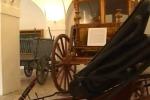 Palermo, riapre dopo un mese il museo Pitrè