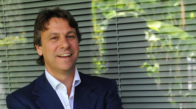 Leopold, partito democratico, pd, Nicola Porro, Sicilia, Opinioni