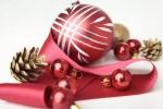 """""""I colori del Natale"""", presepi e artigianato a Pedara"""