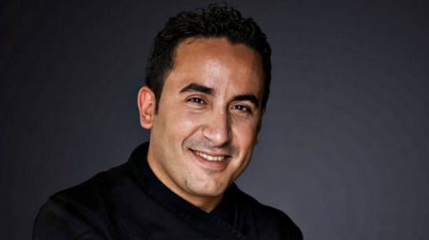 chef, intimidazione, ristorante, Natale Giunta, Palermo, Cronaca