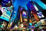 In un anno oltre 400 mila arrivi: record di turisti italiani a New York