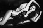 La lingerie si riscopre sexy e rispolvera i capi classici