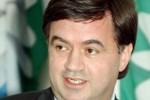 """""""Dossieraggio su un pm"""", rinviato a giudizio l'ex senatore Nino Papania"""