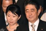 Giappone, terremoto nel governo: si dimettono due ministri