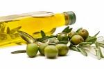 L'olio d'oliva previene il cancro al colon, uno studio rivela in che modo
