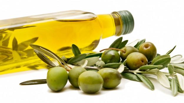 bio-mediterraneo, cluster, expo, olio, olive, produzione, Sicilia, Dario Cartabellotta, Sicilia, Economia