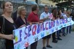 Palermo, tour canoro per padre Pino Puglisi