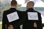 A Palermo le parole dei divorziati-risposati