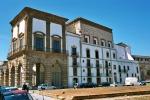 """Parte """"Le Vie dei Tesori"""": visite in oltre 60 luoghi di Palermo"""