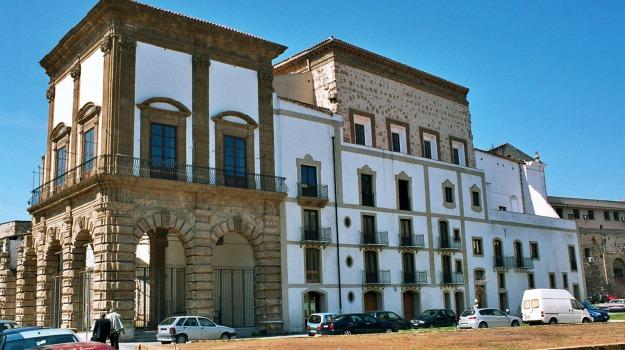 arte, museo, weekend, Sicilia, Palermo, Cultura