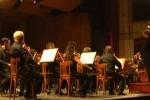 Orchestra sinfonica siciliana, sbloccati i finanziamenti del 2014