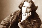 Un giro a Palermo tra le citazioni da Wilde a Pirandello