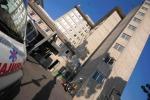 Giovane aggredito dopo un incidente, altro caso a Palermo: identificati gli aggressori