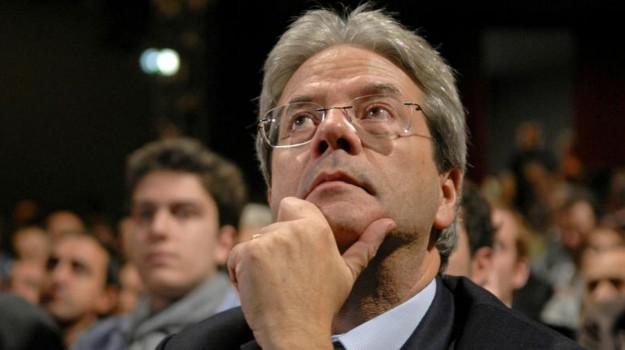 governo, italia, Ministro Esteri, Sicilia, Politica