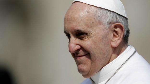 papa, Turchia, vaticano, viaggio, Papa Francesco, Sicilia, La chiesa di Francesco, Mondo