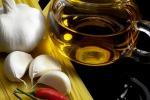 Il cibo come cura per alcune patologie: occhi puntati sui prodotti tipici siciliani