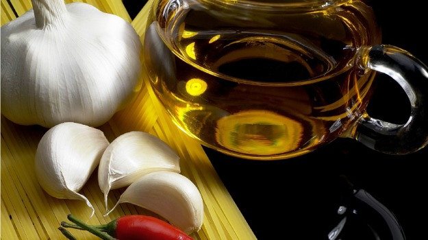 coldiretti sicilia, olio siciliano, Sicilia, Economia