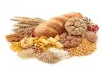 Coldiretti: quasi 1 italiano su 2 mangia il pane avanzato dal giorno prima