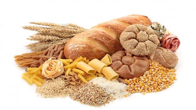 cibo, mangiare, palato, sale, salute, Sicilia, Società