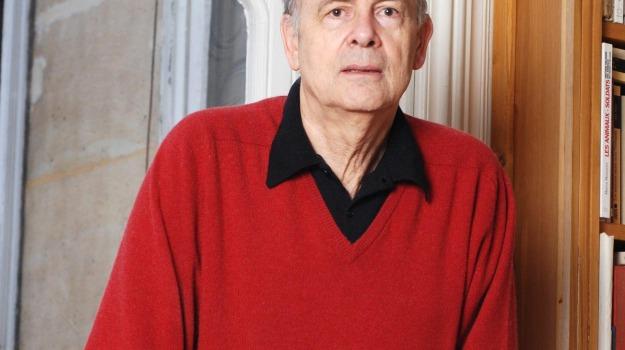 cultura, letteratura, Nobel, premio, Patrick Modiano, Sicilia, Cultura
