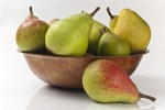 Ricca di fibre e antiossidanti: la pera eletta regina della tavola