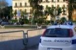 Travolta per strada, muore anziana a Palermo