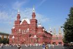 La lingua italiana diventa materia d'esame alla maturità in Russia
