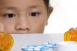 Farmaci in casa? Un pericolo per i bambini: 8 volte su 10 sono velenosi