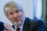 Jobs Act: Poletti, serve approvazione rapida e certa
