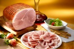 "Nuove norme per cotto e Culatello: la salumeria ""made in Italy"" si rinnova"