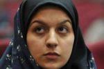 """Iraniana impiccata, la commovente lettera alla madre: """"Dona i miei occhi"""""""