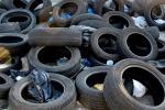 Contrattisti in piazza: rifiuti in Sicilia, in undicimila rischiano il posto