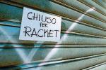 "Le associazioni antiracket nel Siracusano: ""Pochissime denunce"""